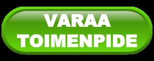 nappula_saabcom